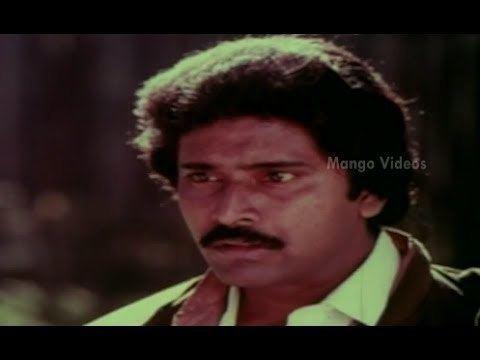 Bhanu Chander Nireekshana telugu full movie Part 29 Bhanu Chander