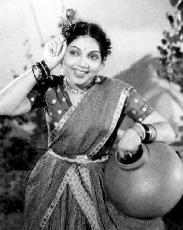 Bhanumathi Ramakrishna Telugu Actress Bhanumathi Ramakrishna Photo Gallery Yadtek
