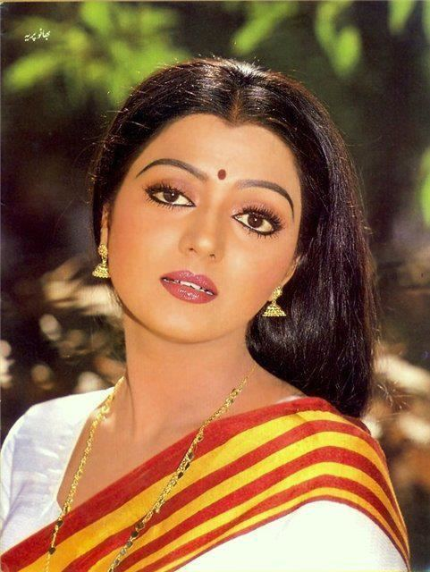Bhanupriya Bhanupriya Pictures Photos Wallpapers
