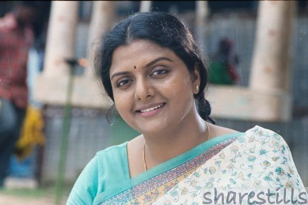 Bhanupriya Bhanupriya in Aggiravva Movie Telugu Actress Photos