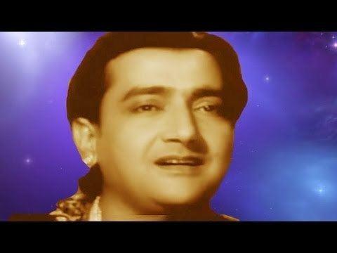 Bharat Bhushan Bharat Bhushan Biography YouTube