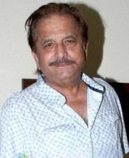 Bharat Kapoor wwwindicinecomimagesgallerybollywoodactorsb