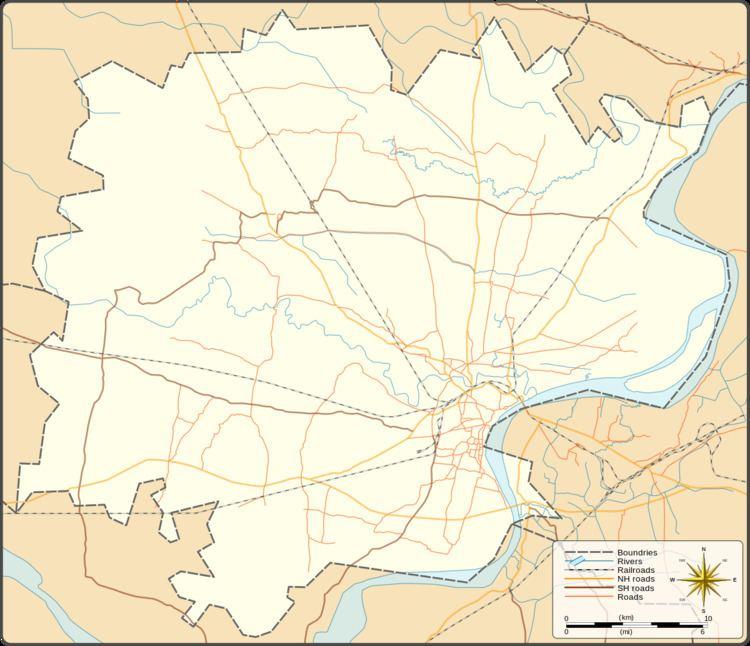 Bharat Mata Mandir - Alchetron, The Free Social Encyclopedia on gaya india map, nanjing india map, magadha india map, gandhara india map, raipur india map, amritsar india map, prayaga india map, porbandar india map, kanpur india map, srinagar india map, trivandrum india map, india dharamsala map, kanchi india map, vrindavan india map, bhopal india map, shimla india map, goya india map, gurgaon india map, delhi india map, ajanta india map,