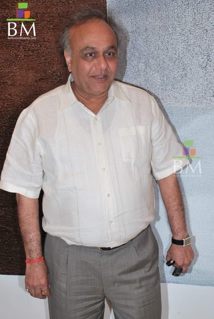 Bharat Shah Bharat Shah Sanju Jain Exhibition Photo 177