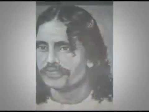 Bharatendu Harishchandra Bharatendu Harishchandra father of modern Hindi writers YouTube