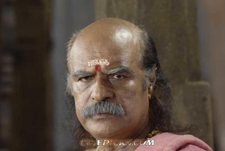 Bharath Gopi Bharath gopi Malayalam Movie Nivedyam Stills and Photos