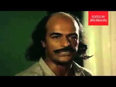 Bharath Gopi Bharath gopi is in premam YouTube