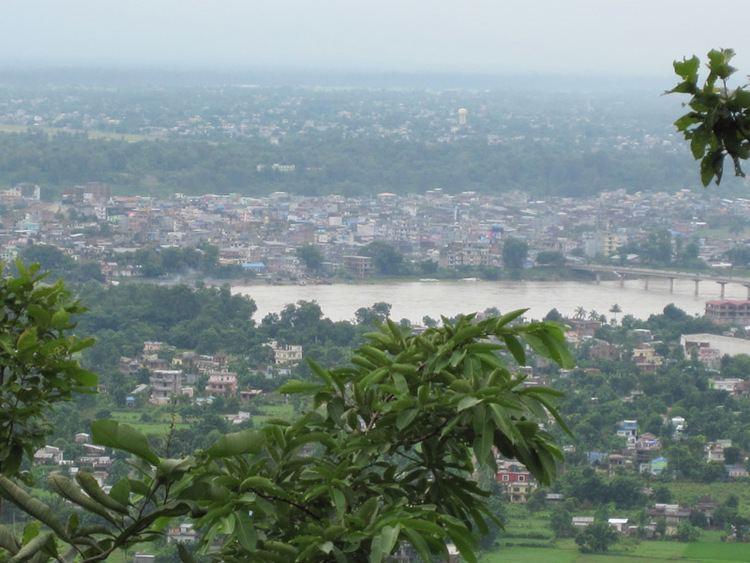 Bharatpur Nepal Wikipedia