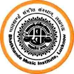 Bhatkhande Music Institute wwwcustomercarephonenumberinwpcontentuploads