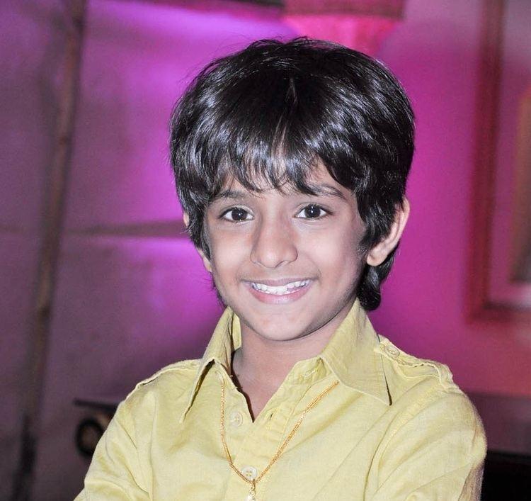 Bhavesh Balchandani 120846jpg