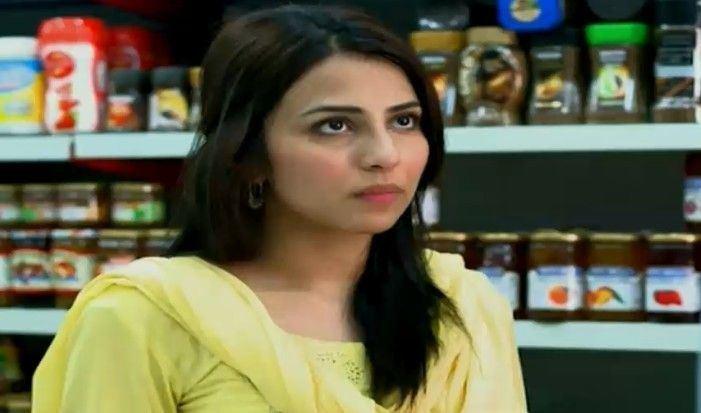Bheegi Palkein Watch HD Episodes Pakistani Dramas Online