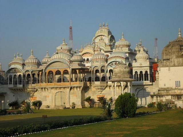 wwwtourismguideindiacomimagesRajasthanBhilwar