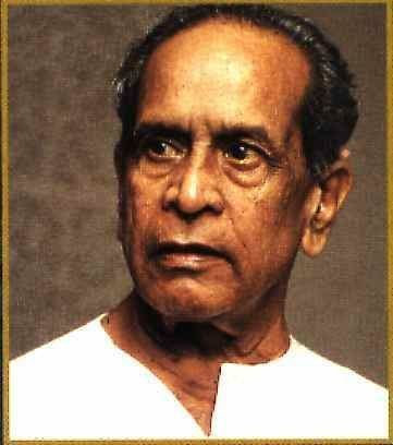 Bhimsen Joshi Patrick Moutal Site Indian Music Musique indienne