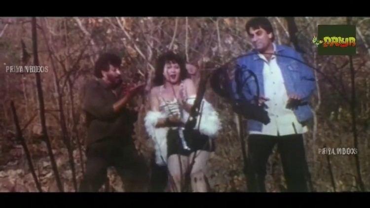 Bhoot (film) Bhoot Mahal Full Horror Hindi Movie Satnam Kaur Kashish