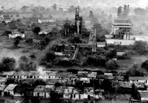 Bhopal imrediffcomnews2014dec03bhopalgastragedy6jpg