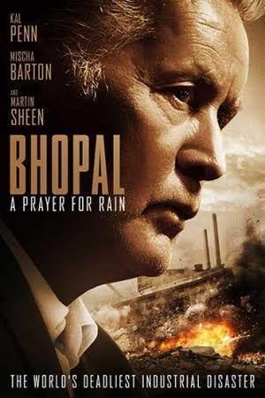 Bhopal: A Prayer for Rain t0gstaticcomimagesqtbnANd9GcSTIwkfOjrDd2f5dZ