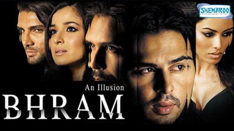 Bhram An Illusion Full Movie In 15 Mins Sheetal Menon Dino