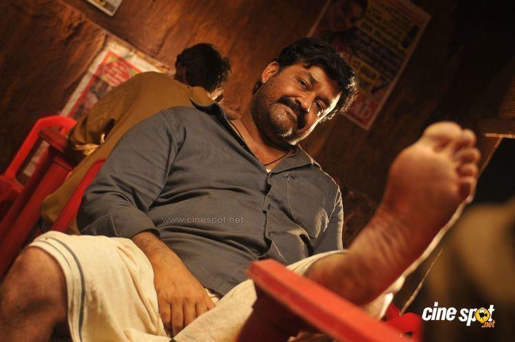 Bhramaram In Bhramaram Movie Stills 1