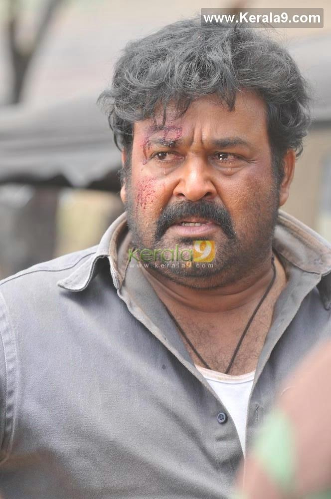 Bhramaram Malayalam Movie Bhramaram Photos 21 Kerala9com