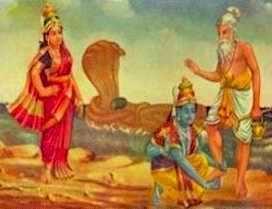 Bhrigu History of Bhrigu Samhita Hoshiarpur Punjab