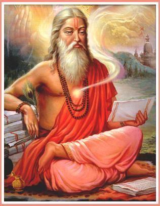 Bhrigu Brighu Prashna Method VISHNUGARUDACOM