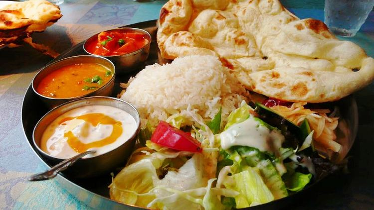 Bhuj Cuisine of Bhuj, Popular Food of Bhuj