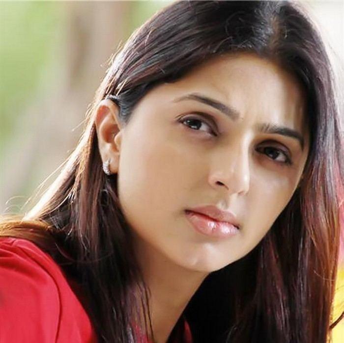 Bhumika Chawla BhoomikaChawlaWallpapersjpg