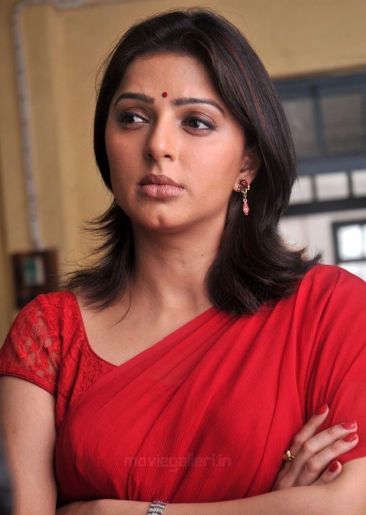 Bhumika Chawla 9 best Bhumika Chawla images on Pinterest Bollywood Indian