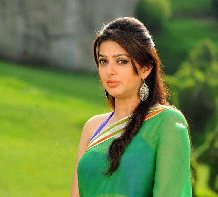 Bhumika Chawla BhumikaChawlajpg