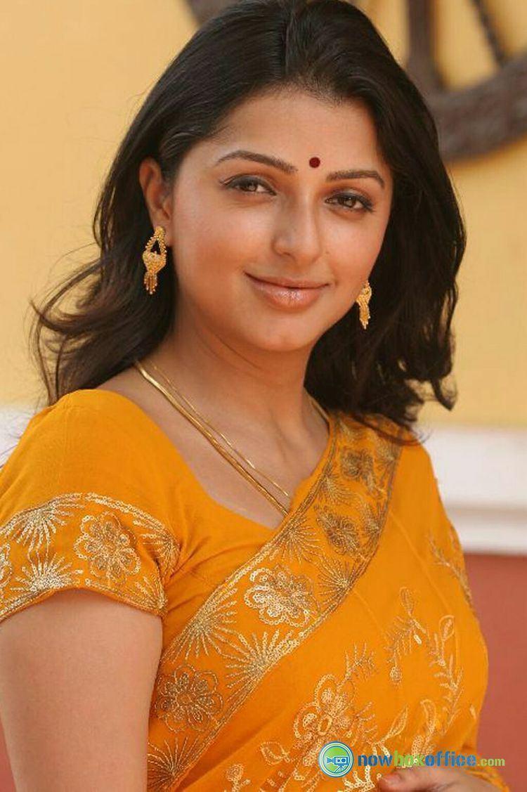 Bhumika Chawla Bhumika Chawla Actress Photos nowboxofficecom