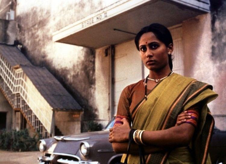 Bhumika (film) Bhumika film Alchetron The Free Social Encyclopedia