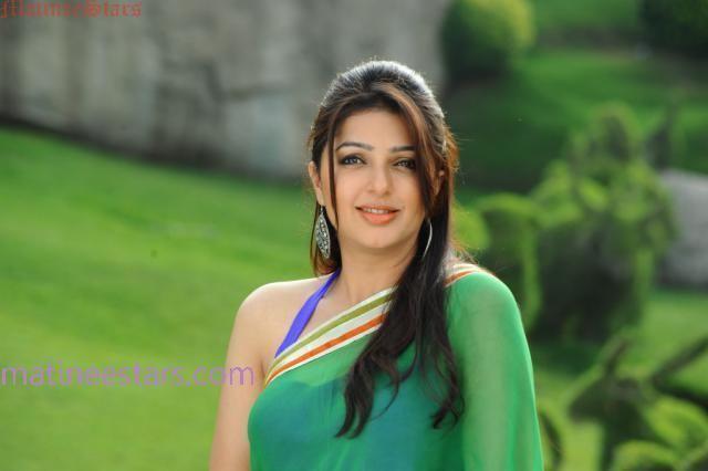Bhumika (film) Bhumika Chawla Telugu Film Actress Photo Gallery and Biography