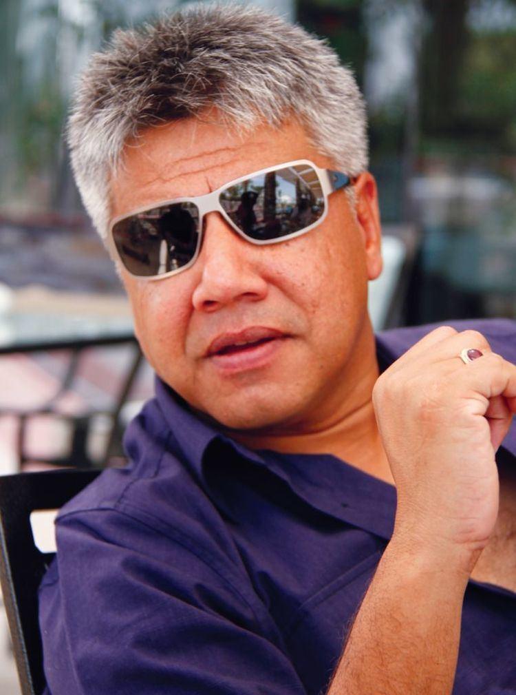 Bhusan Dahal Bhusan Dahal Biography reelnepal all about Nepali