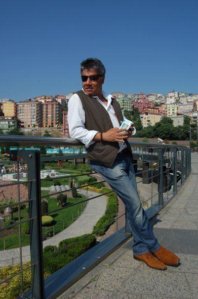 Bhusan Dahal Tara Bhusan Dahal a Nepali music video director and media