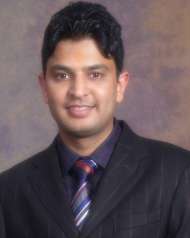 Bhushan Kumar TSeries Bhushan Kumar Ropes In Amitabh Abhishek Rishi