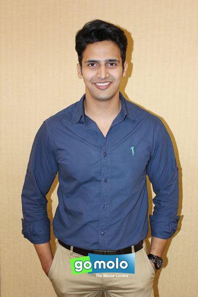 Bhushan Pradhan img1gomolocomimagesgalleryLGL131212350jpg