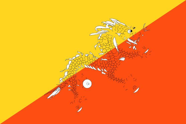 Bhutan httpsuploadwikimediaorgwikipediacommons99