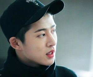 B.I (rapper) 89 images about Kim Han Bin BI iKON on We Heart It See more