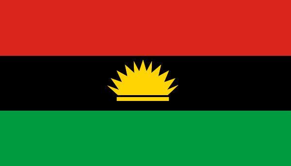 Biafra httpsuploadwikimediaorgwikipediacommons88