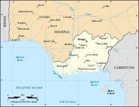 Biafra Biafra Wikipedia