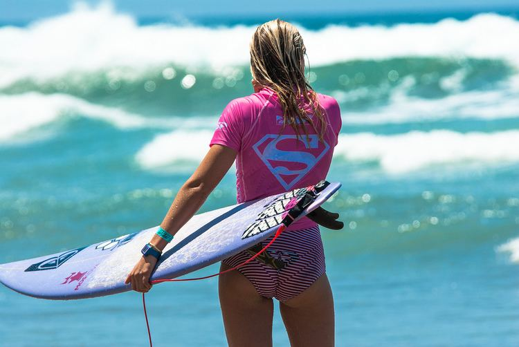 Bianca Buitendag Bianca Buitendag Supergirl Pro Oceanside CA Flickr