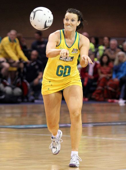 Bianca Chatfield Bianca Chatfield Pictures New Zealand v Australia