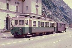 Biasca–Acquarossa railway httpsuploadwikimediaorgwikipediacommonsthu