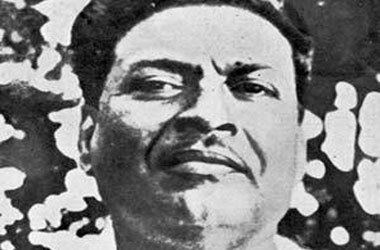 Bibhutibhushan Bandyopadhyay Bibhutibhushan Bandyopadhyay Alchetron the free social encyclopedia
