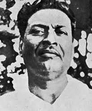 Bibhutibhushan Bandyopadhyay httpsuploadwikimediaorgwikipediacommonsff