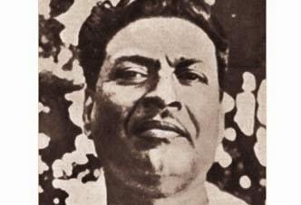 Bibhutibhushan Bandyopadhyay Bibhutibhusan Bandyopadhyay Books Download Free Download Bangla