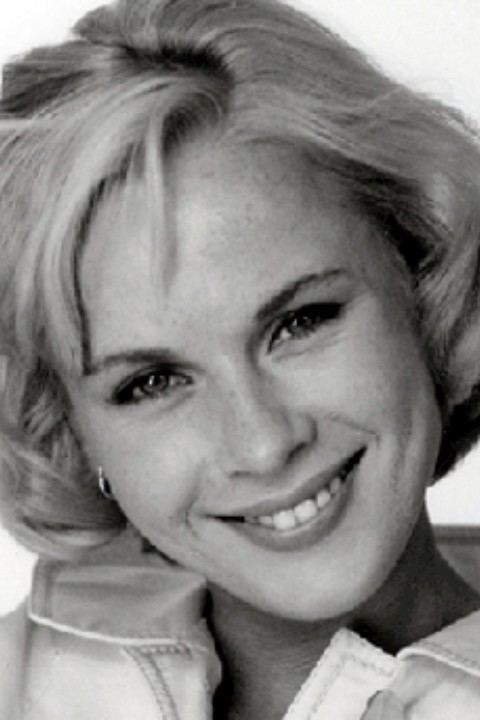 Bibi Andersson Bibi Andersson and ke Fridell movies