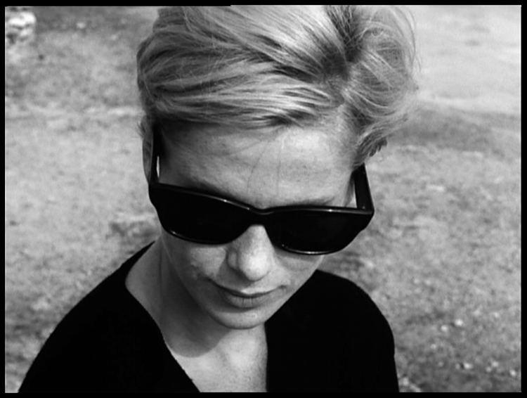 Bibi Andersson Bibi Andersson Liv Ullmann Bergman39s Beauties George39s