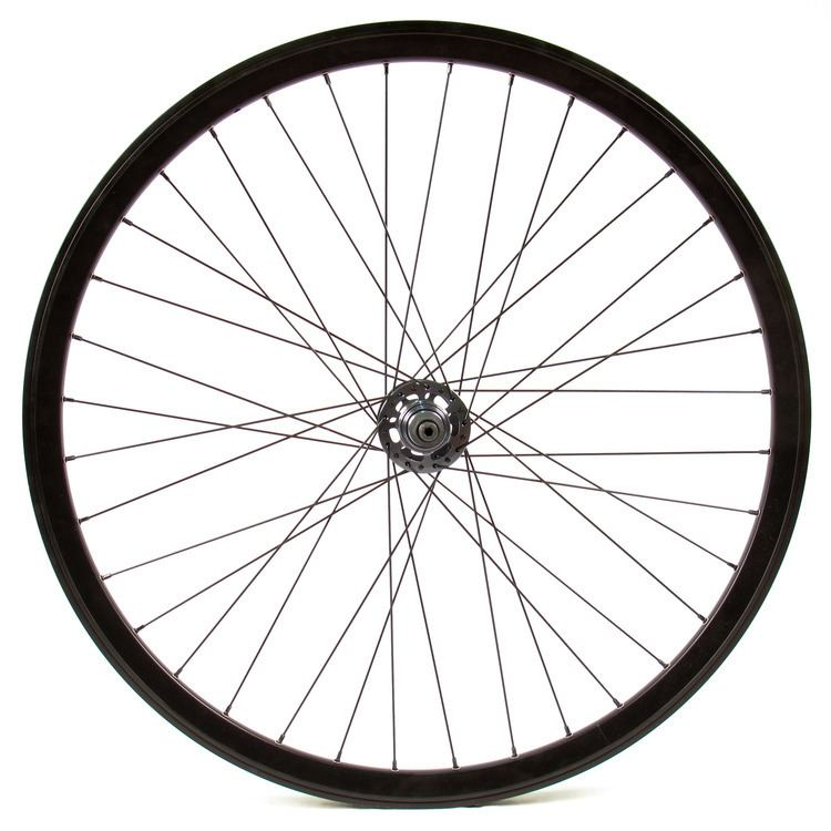 Bicycle wheel A History of Cycling in n1 Objects No 1 The Wire Spoked Wheel