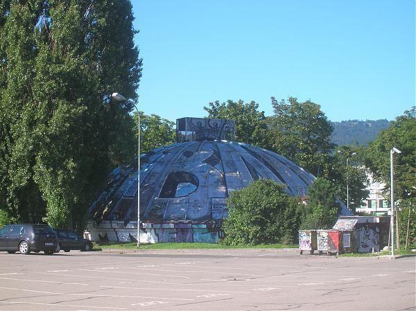 Biel/Bienne Culture of Biel/Bienne